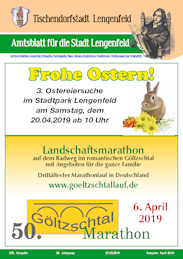 Amtsblatt Lengenfeld April 2019.jpg